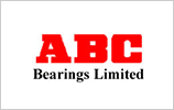 ABC Bearing Limited