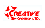 Creative Creation Ltd.