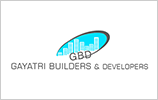 Gayatri Builders & Developers
