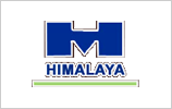HIMALAYA - Leaders in Plate Bending Machines