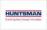 Huntsman Enriching lives through innovation