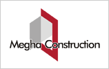 Megha Construction