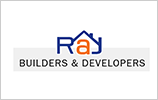 Raju Builders & Developer