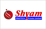 Shyam Engitech Private Limited