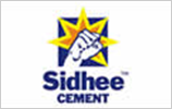 Siddhi Cement