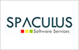 Spaculus Software Services