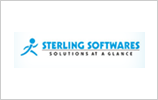 Sterling Software Services