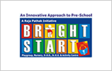 The Bright Start School